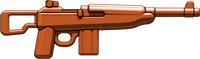 Brickarms M1 Carbine V2
