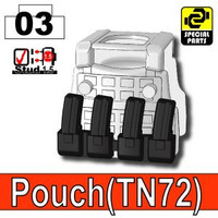 Mag Pouch TN72