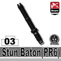 PR6 Stun Baton