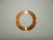 Komet K-30, K-35 Head .005 (Copper)