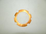 TKM R135, V135TT Head .005 (Copper)