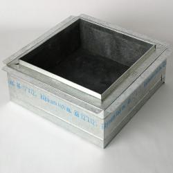 Return Air Box