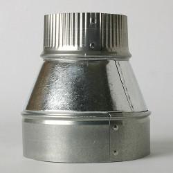 Metal Reduce