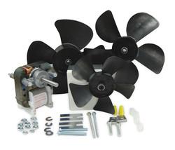 Evap. Fan Motor Domestic Ref AM-4338