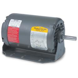 Motor 2Hp1725.208-230/460V HM3154