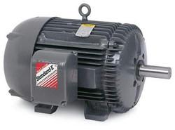 Motor 10Hp 1725.230/460V HM9132T