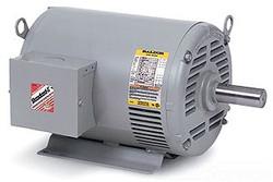 Motor 30Hp 1725.230/460V Odp HM9246T