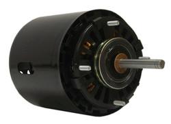 Motor 1/15Hp D475