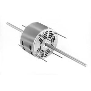 Motor 1/2 208-230-3 Sp 1625R D772