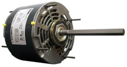 Motor 1/2 208-230-3 Sp 1625R D784