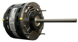 Motor 1/4 115-3 Sp 1075 Rpm D721