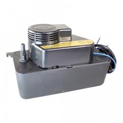 Condensate Pump 220V 20' CB202UL