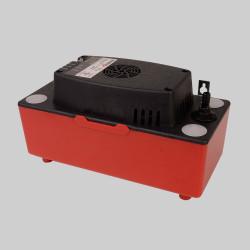 Condensate Pump 115V W/Tubin CP-22-115T