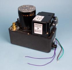 Condensate Pump 60' 230V A5X-230