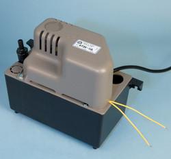 Condensate Pump 115V 20Ft Lt KT3X-1UL
