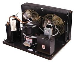 Tecumseh - AGA4563EXTXM Condensing Unit