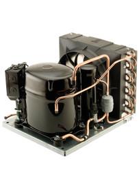 Tecumseh - AKA4460YXAXB Condensing Unit