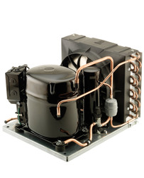 Tecumseh - AKA9446EXDXC Condensing Unit
