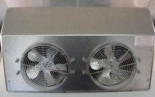 Evaporator Lp Electric Defro LCE6-120BB