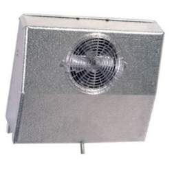 Larkin - Evaporator Reach In Air Def TAK23AG