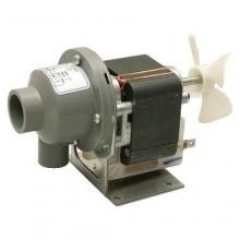 Ice Machine Pump/Motor 11208