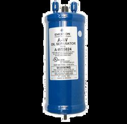"Oil Separator 13/8"" A-W559011"