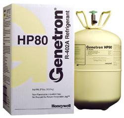 Refrigerant 402A(Hp80) 27 Pd