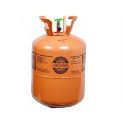 Refrigerant 404A 24 Pounds