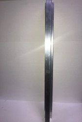 F & L Aluminum -  15' Cond Stand Beam