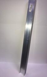 F & L Aluminum -  8' Cond Stand Beam
