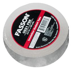 "Foil Skrim Tape 4"""