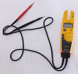 Digital Multimeter t5