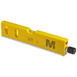 Torpedo Laser Level 54682