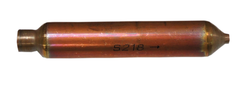 Supco - Copper Stainer