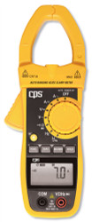 Clamp On Meter Cps AC650
