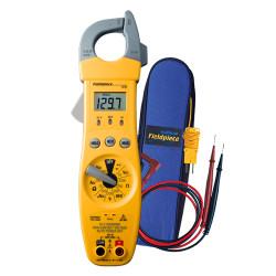 Clampmeter/Non Contact SC66