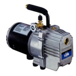 Inficon - AC Vacuum Pump - Saez Distributors