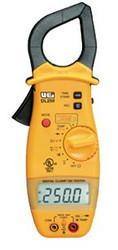 Digital Clamp-On Meter DL250