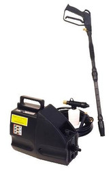 Pressure Washer 1100Psi 120V P1100I