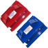 "1-1/2"" Replacement Blade Red 1084B-RED-BLD"