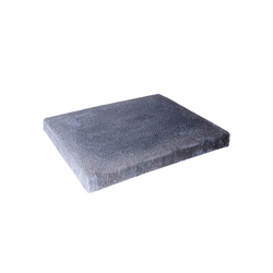 DiversiTech - 24x24x2 Ultralite