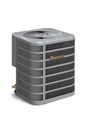 Ducane - Condenser 4AC14L47P