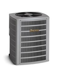 Ducane - Condenser 4AC16LT24P