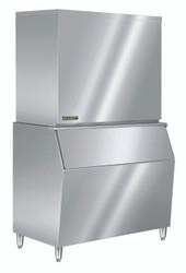 Kold-Draft - Ice Machine GB1065AHK