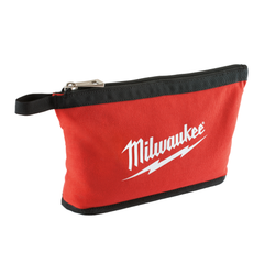 Milwaukee - Zipper Pouch