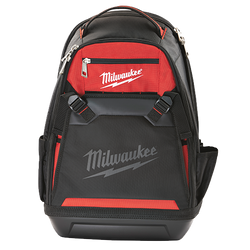 Milwaukee - Jobsite Backpack
