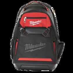 Milwaukee - Jobsite Backpack