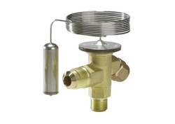Danfoss - T2 Thermo Expansion Valve