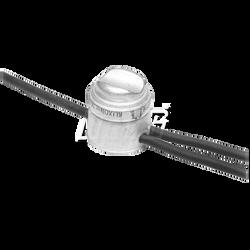 Mars - Commerical Refrigerator TSTAT - 20420L15-376-218