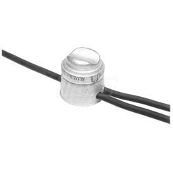Mars - Commerical Refrigerator TSTAT - 20420L15-722-218
